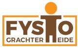 Fysiotherapie Grachterheide Logo